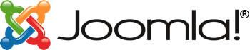 Joomla! Logo